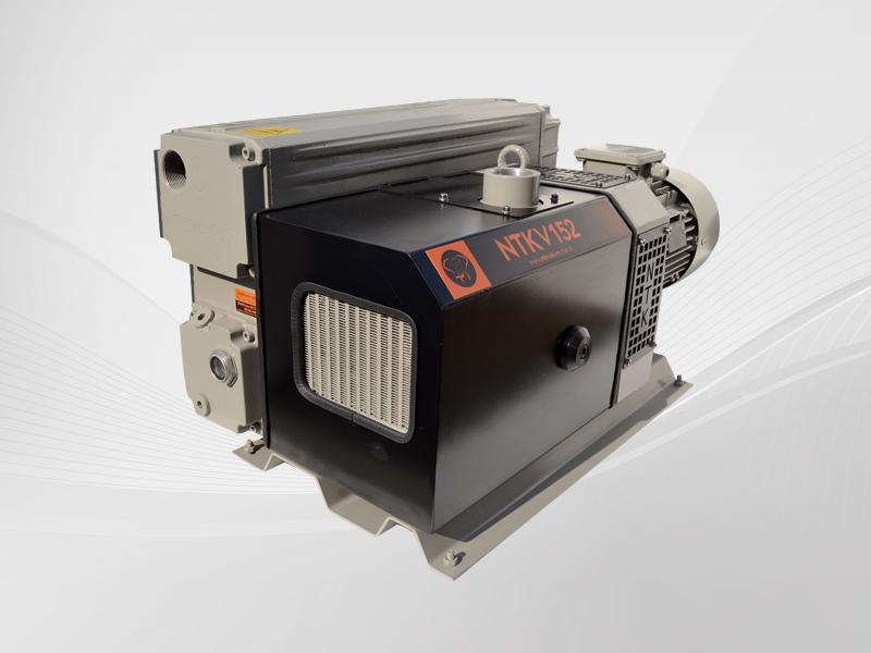 NTKV152 Vacuum Pump