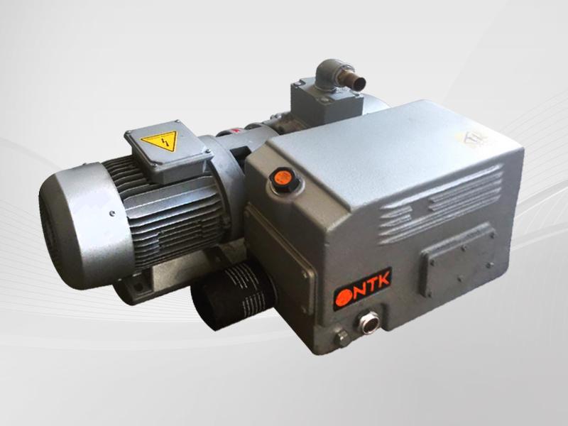 NTKV80 Vacuum Pump